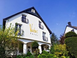The most popular Iserlohn hotels