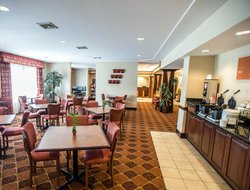 Williamsport hotels for families with children