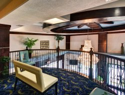 Mineral Wells hotels with swimming pool