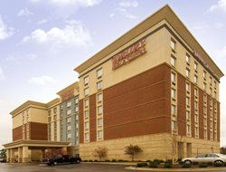 Meridian hotels for families with children
