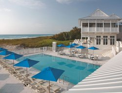 Delray Beach hotels with swimming pool