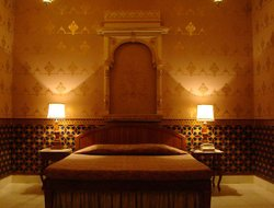 The most popular Bikaner hotels