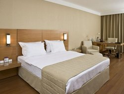 The most popular Malatya hotels