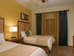 Sevierville hotels with restaurants