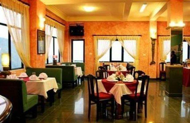 фото Cosiana Sapa Hotel 652233642