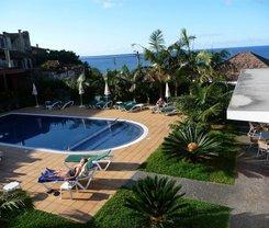 Ponta Delgada: CityBreak no Casa da Capelinha desde 65€