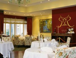 Koenigstein im Taunus hotels with restaurants