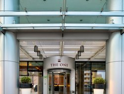 Top-9 hotels in the center of San Donato Milanese