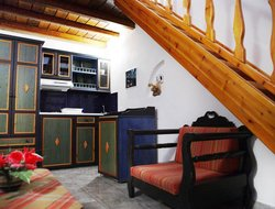 Pets-friendly hotels in Agistri Island