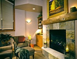 Pets-friendly hotels in Steamboat Springs