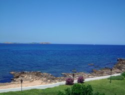 Pets-friendly hotels in Port des Torrent