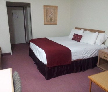 Imperial Inn Medicine Hat