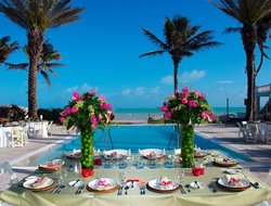 Key West Island hotels with swimming pool