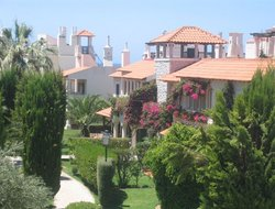 Pets-friendly hotels in Vilamoura