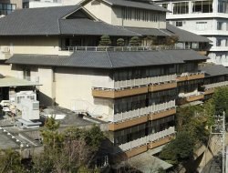 The most popular Atami hotels