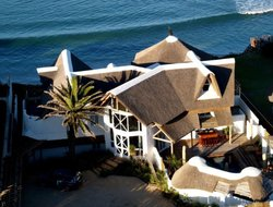 St Francis Bay hotels with restaurants