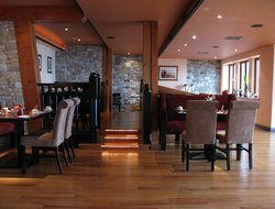 Enniscrone hotels with restaurants