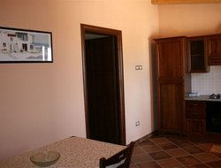 Pets-friendly hotels in Sambuceto