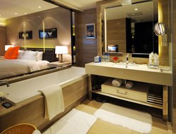 The most expensive Guiyang hotels
