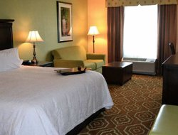 San Luis Obispo hotels with restaurants