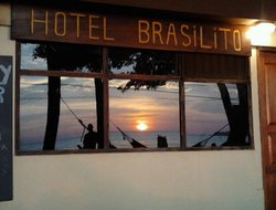 Brasilito hotels with restaurants