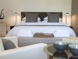 Top-10 romantic STELLENBOSCH hotels