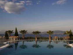 The most popular Portaria hotels