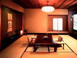 Top-10 of luxury Kyoto hotels