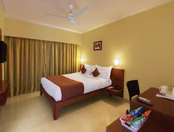 Shirdi hotels for families with children