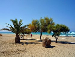 Crete Island hotels for families with children
