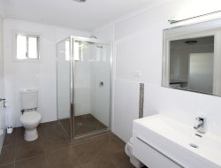 Toowoomba hotels with swimming pool