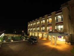 Top-8 hotels in the center of Lonavala