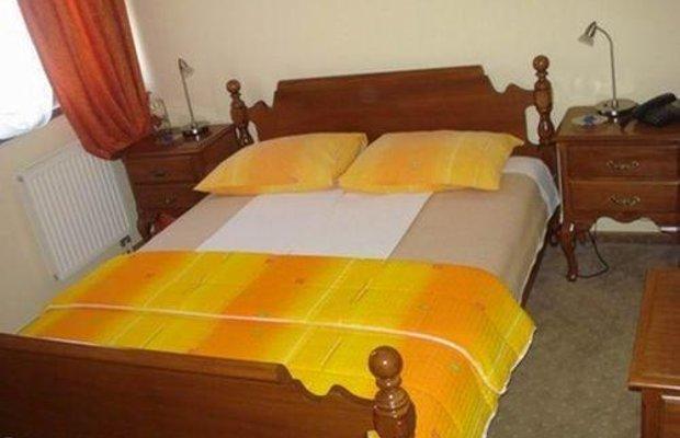 фото Hotel Bosna 1 652434757