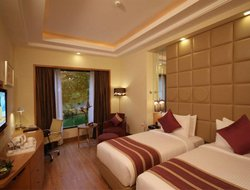The most expensive Sultanpur hotels