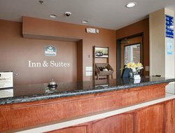 Business hotels in Lodi