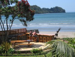 Top-3 romantic Whitianga hotels