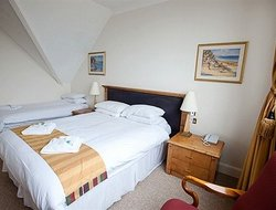 The most popular Shanklin hotels