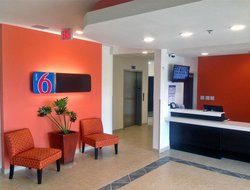 Business hotels in Laredo