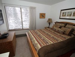 Pets-friendly hotels in Mammoth Lake