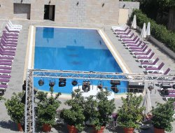 Top-9 romantic Lebanon hotels