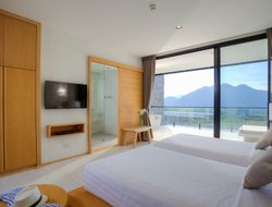The most popular Ban Mu Si hotels