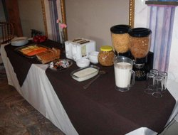 Los Mochis hotels with restaurants