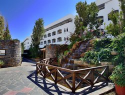 The most expensive Ierapetra hotels