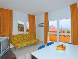Pets-friendly hotels in Cape Verde