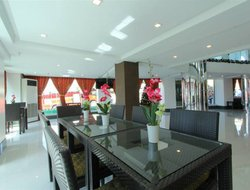 Ligao hotels with restaurants
