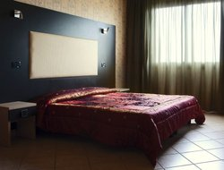 Reggio Emilia hotels with swimming pool