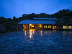 The most popular Izunokuni hotels
