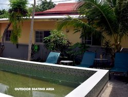 Langkawi Island hotels with swimming pool