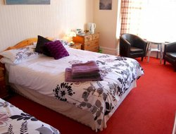 Lytham Saint Snnes hotels with sea view