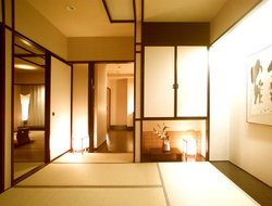 Shikoku Island hotels with sea view